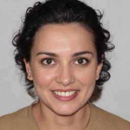 Инна Евдакова