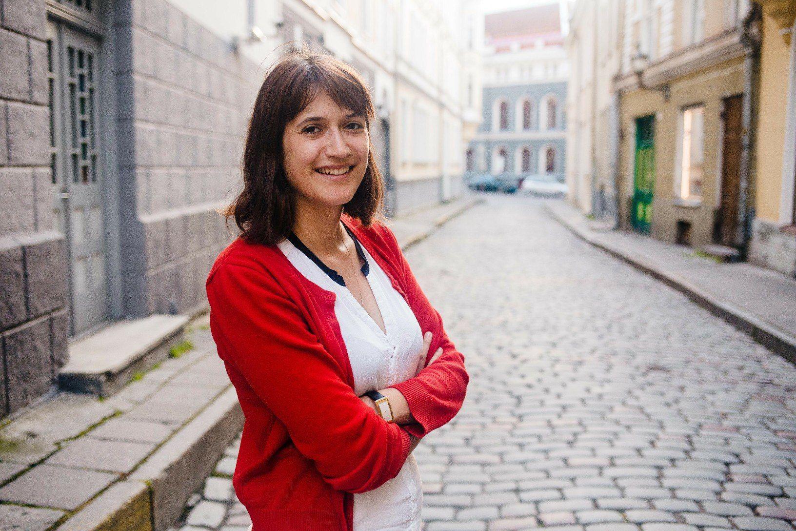 Волонтерим: как поехать за границу бесплатно в 2021